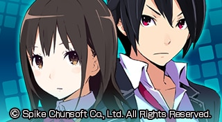 CONCEPTION PLUS 產子救世錄