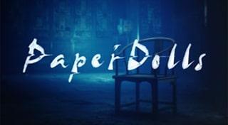 PaperDolls