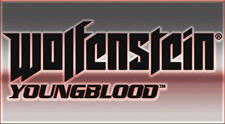 Wolfenstein®:Youngblood