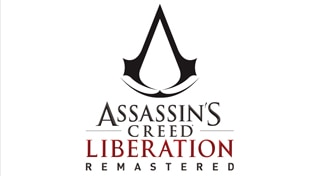 《Assassin's Creed® Liberation Remastered》