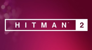 HITMAN™ 2 Expansion