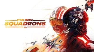《星球大战™:战机中队》奖杯