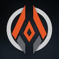 Icon for Maximum Gains