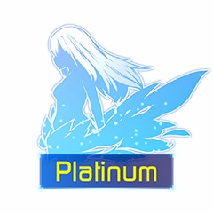 Icon for All cleared!