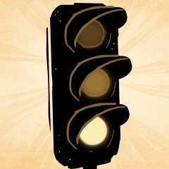 Icon for Traffic Light Fixer