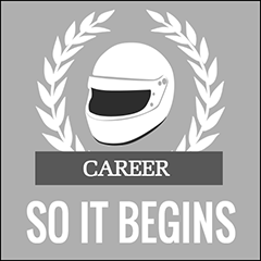 Icon for So it Begins