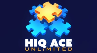 HiQ Ace Unlimited