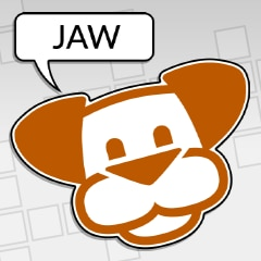 Icon for Jaw the One That I Want