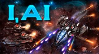I, AI