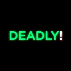 Icon for Deadly