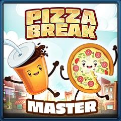 Icon for Pizza Break master