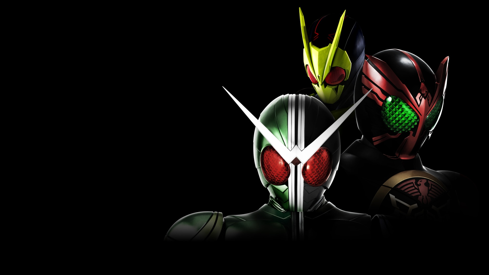 kamen rider memory of heroez premium sound edition english japanese kamen rider memory of heroez premium sound edition english japanese