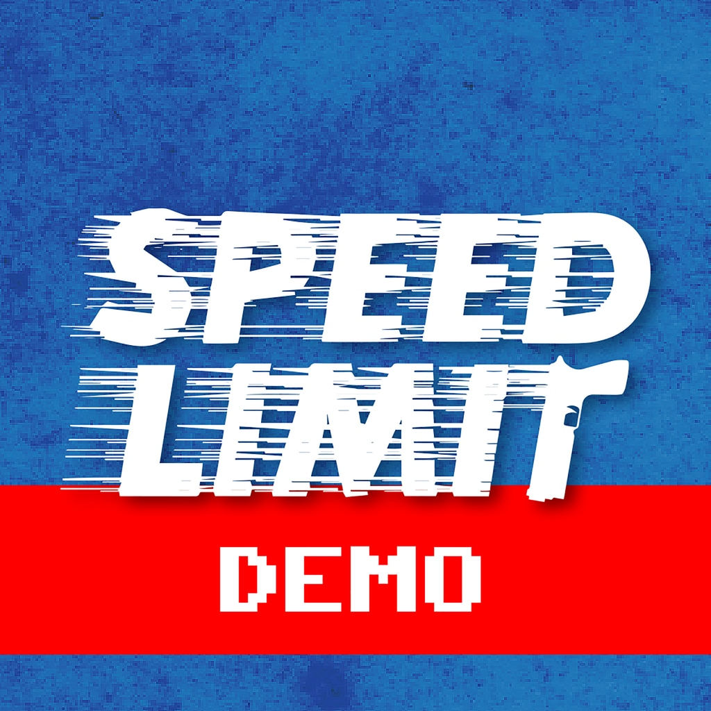 Speed Limit Demo