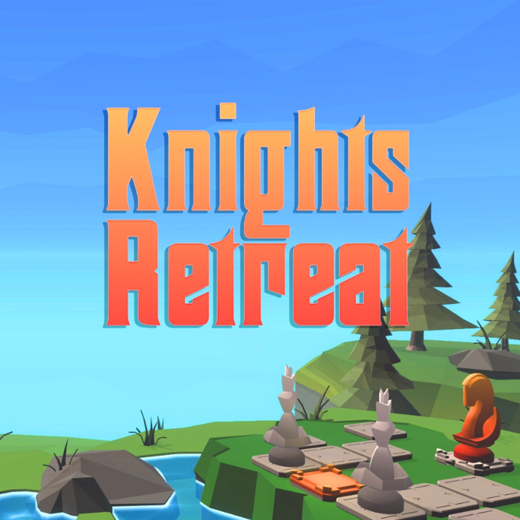 Knight's Retreat