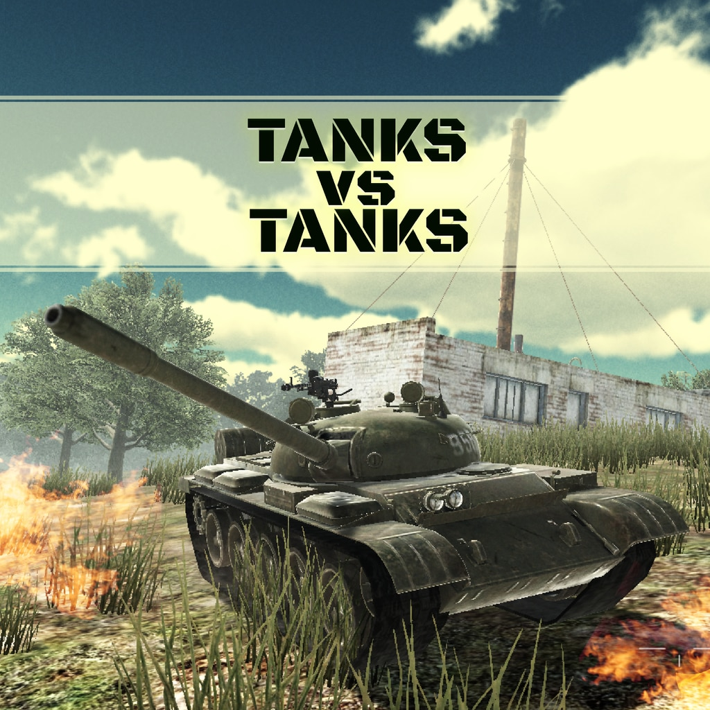 Avatar Full Game Bundle Tanks vs Tanks