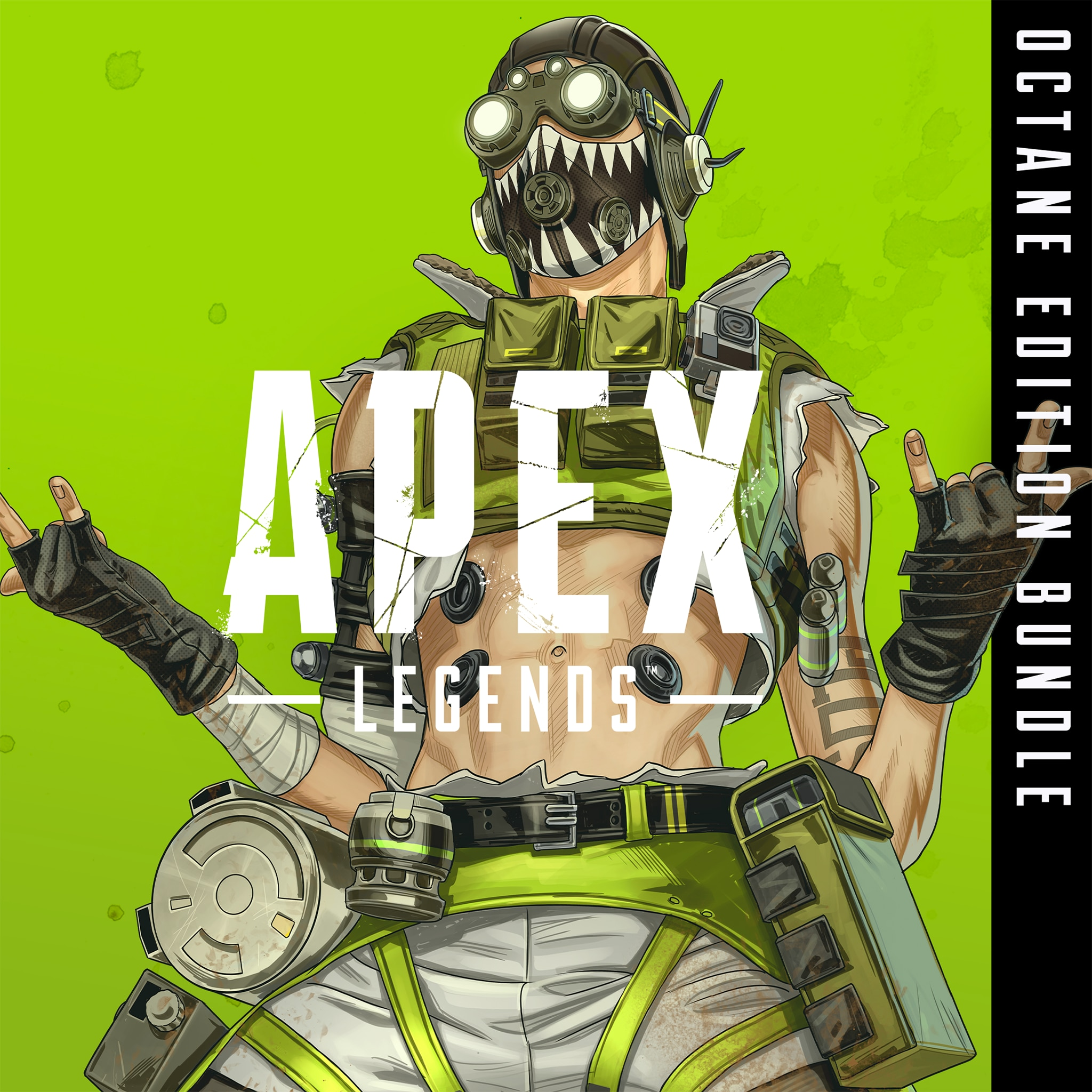 Apex Legends™ - Octane Edition