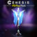 Genesis PS Plus Pack (English/Chinese Ver.)