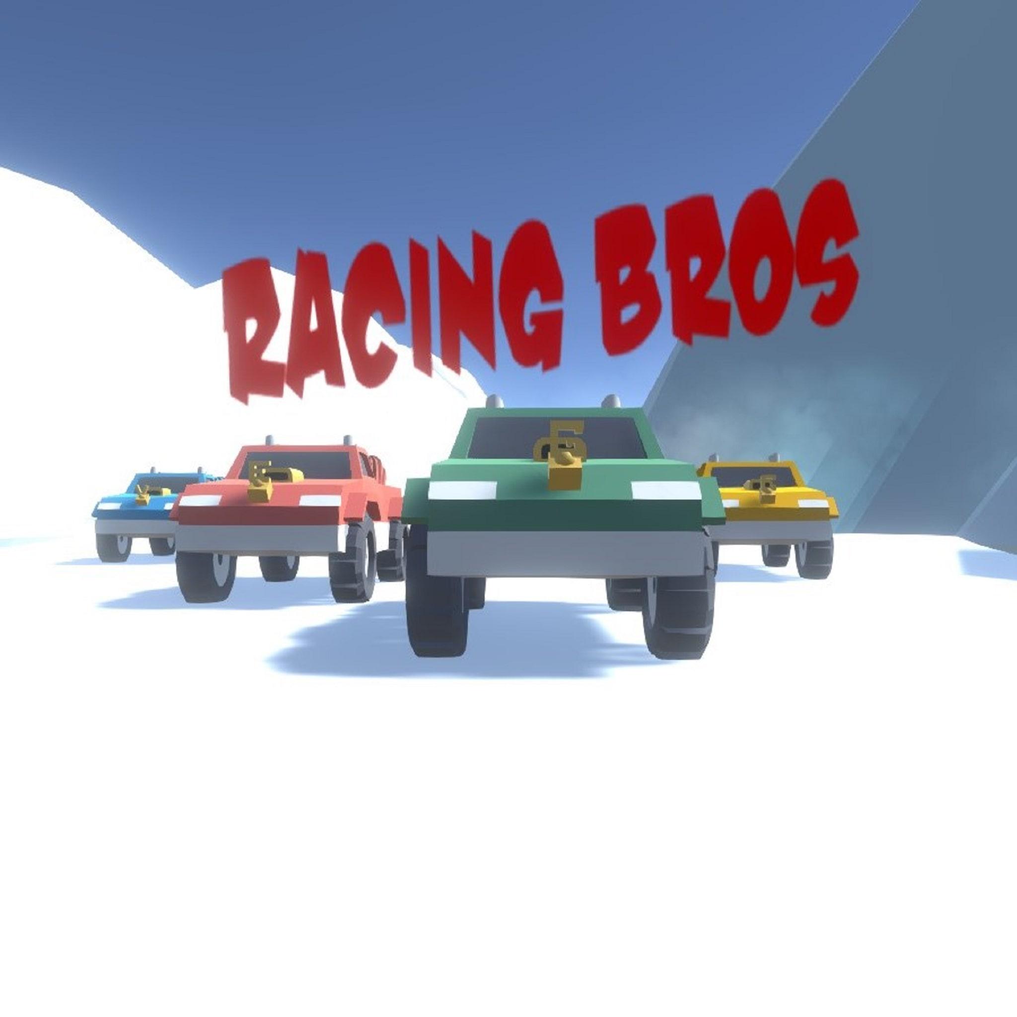 RACING BROS