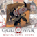 God of War - Digital Comic Book Issue 1