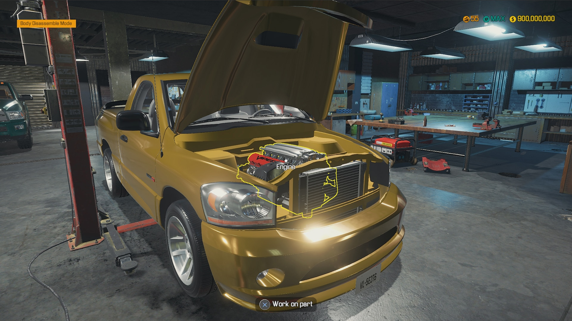 Car Mechanic Simulator Dlc Mega Pack