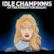 Idle Champions: Celeste Starter Pack