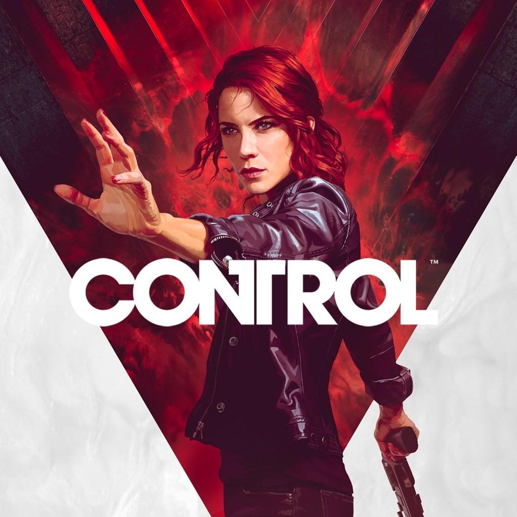 Control (韩语, 简体中文, 繁体中文, 英语)