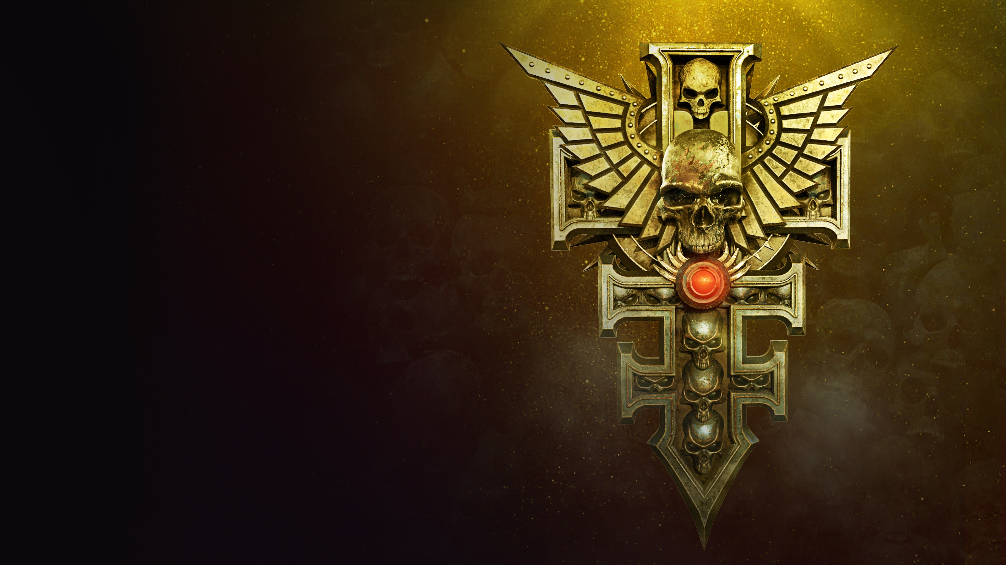 Warhammer 40,000: Inquisitor - Martyr Complete Upgrade Pack