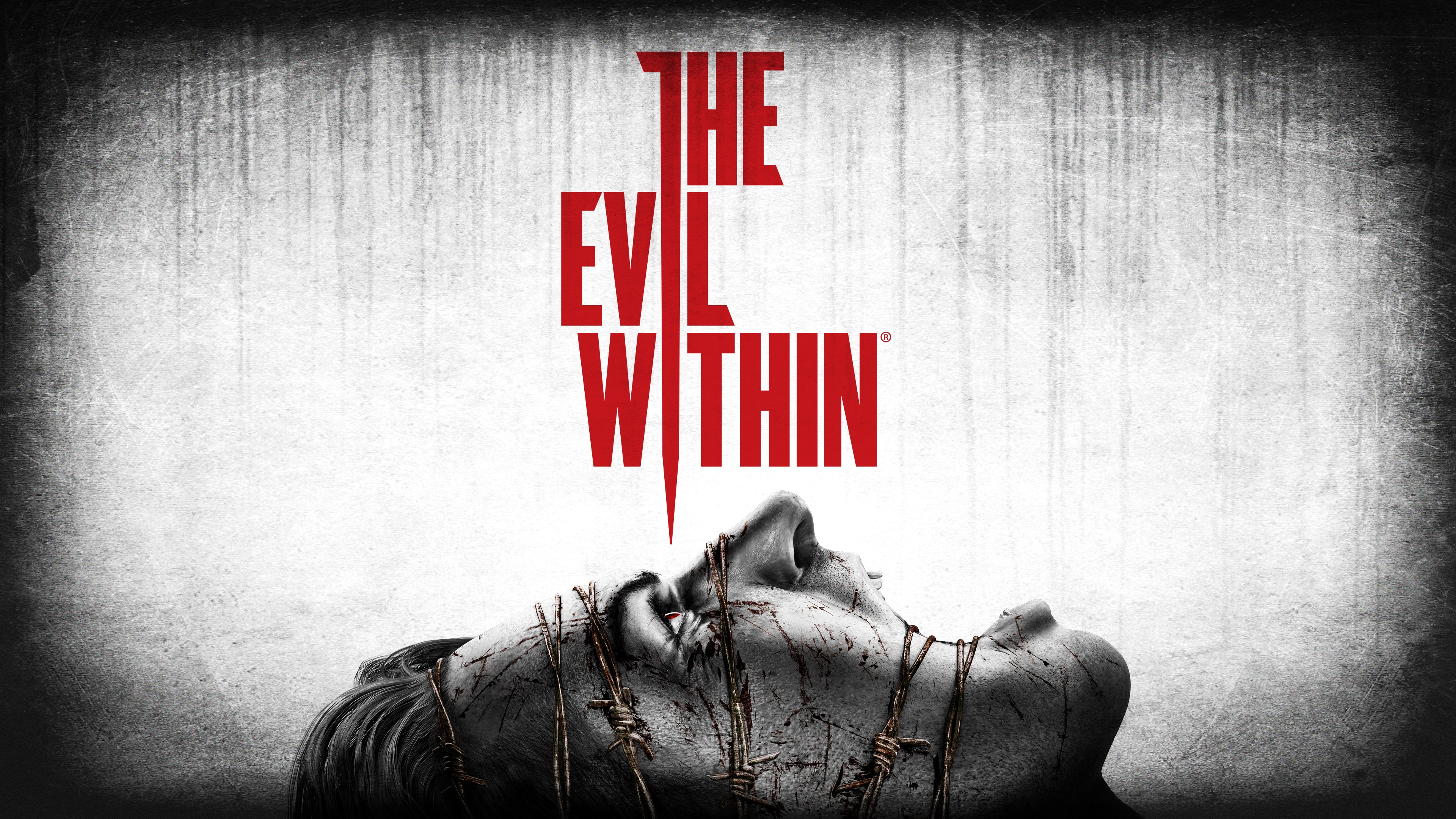 The Evil Within (English Ver.)