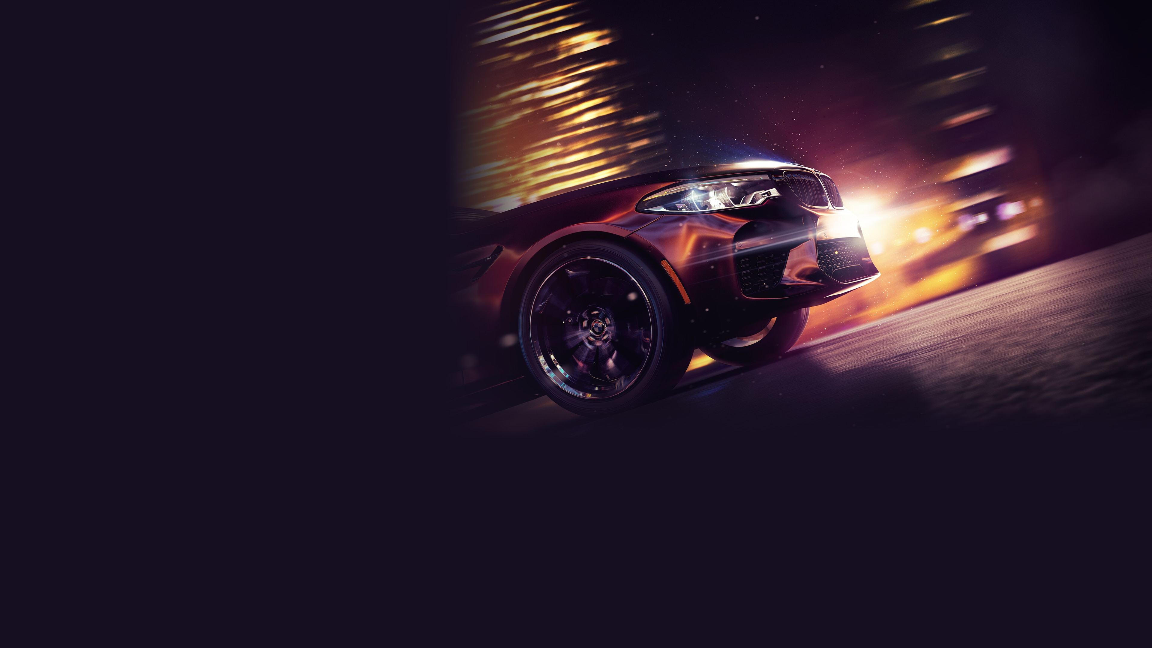 Need for Speed™ Ultimate Bundle