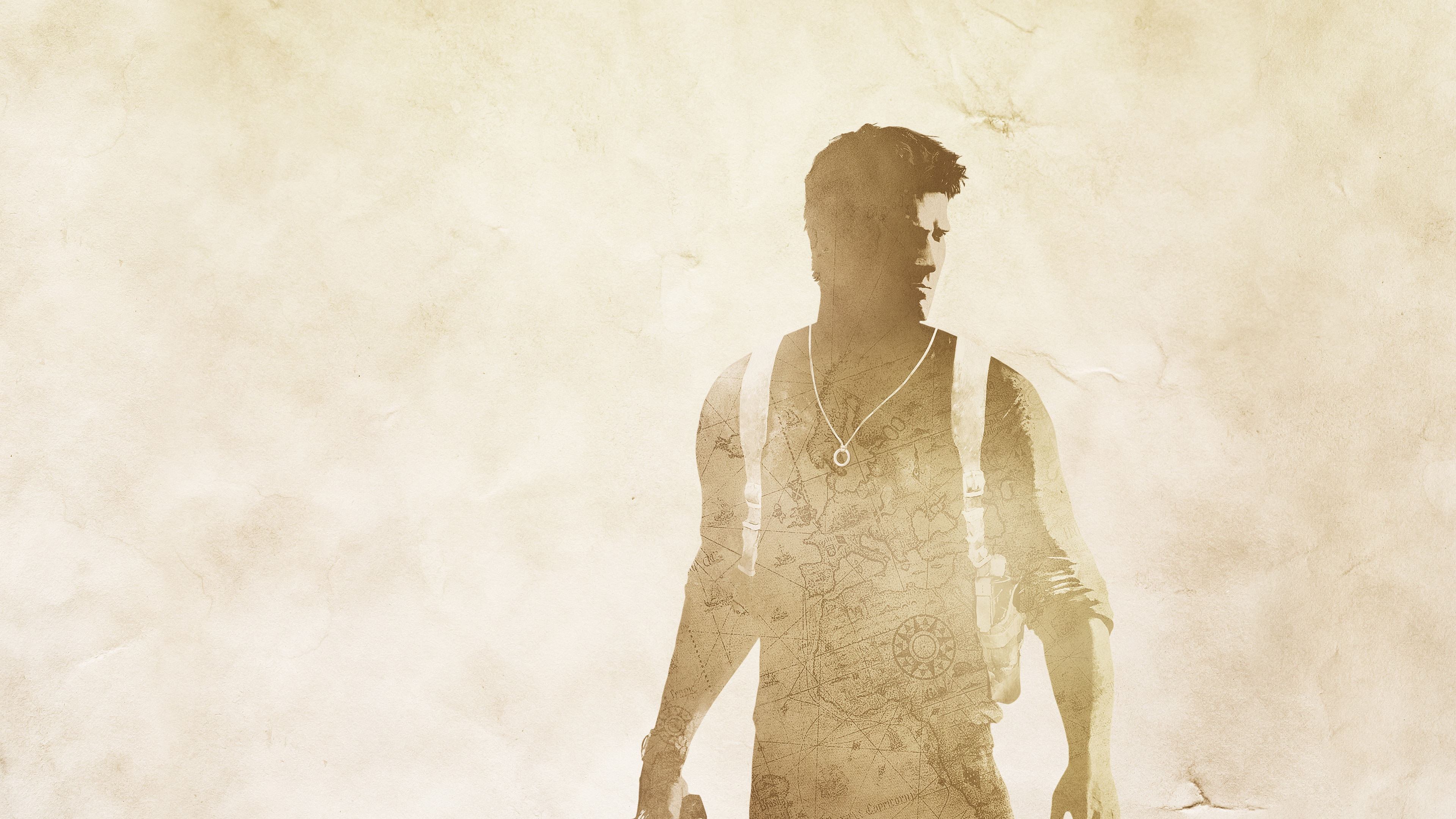 UNCHARTED™ The Nathan Drake Collection