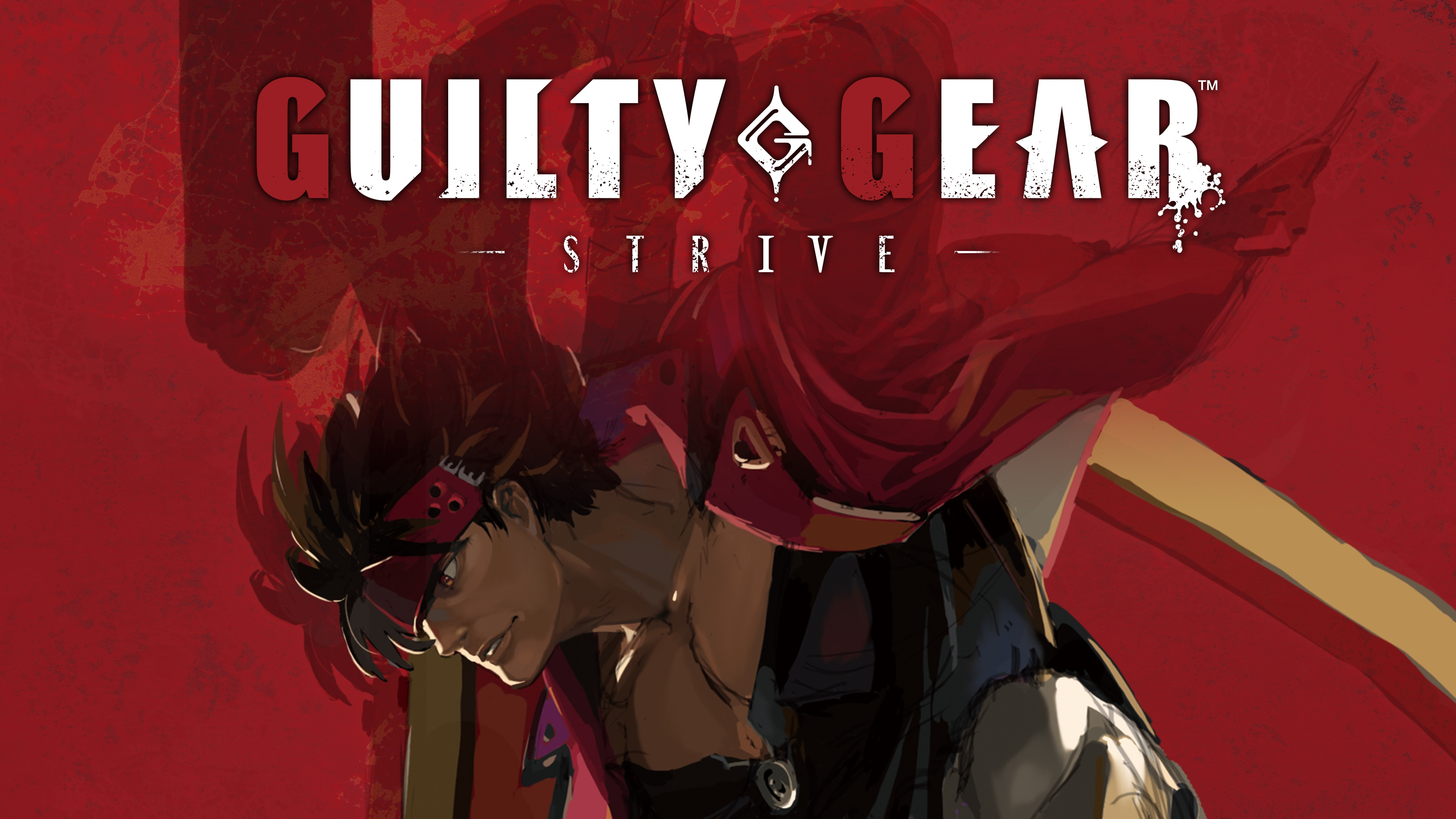 Guilty Gear Strive se odkládá