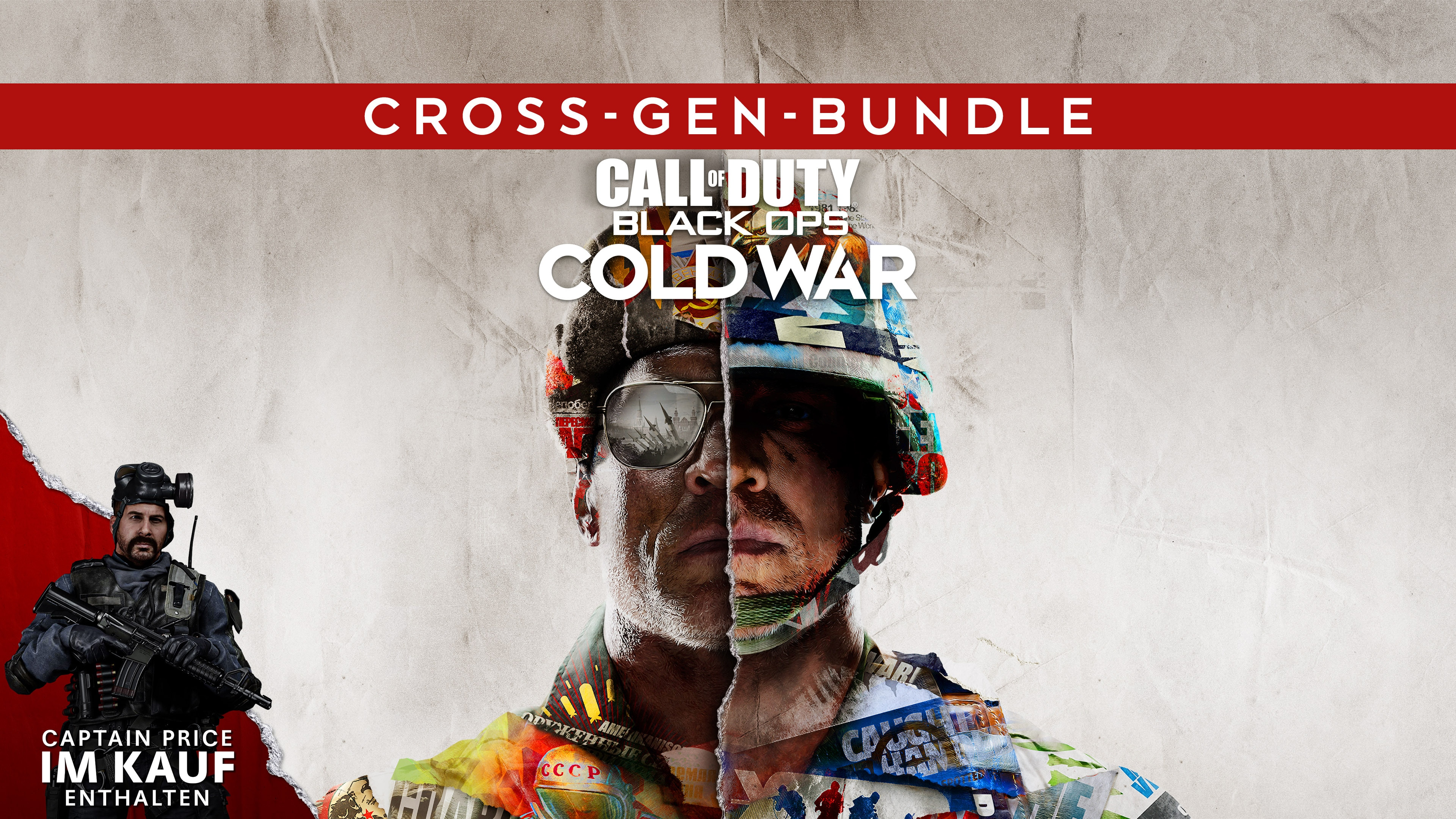 Crossgen-Bundle