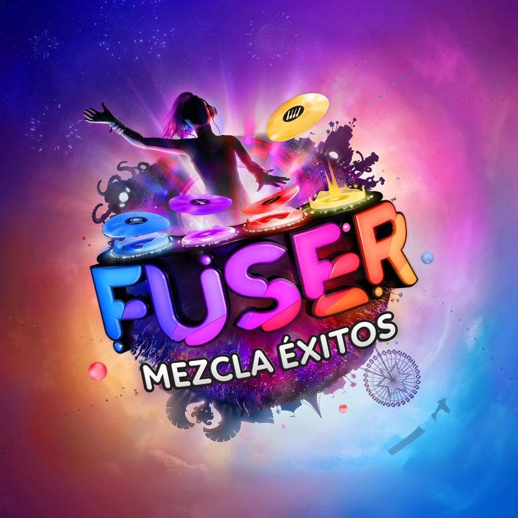 FUSER™