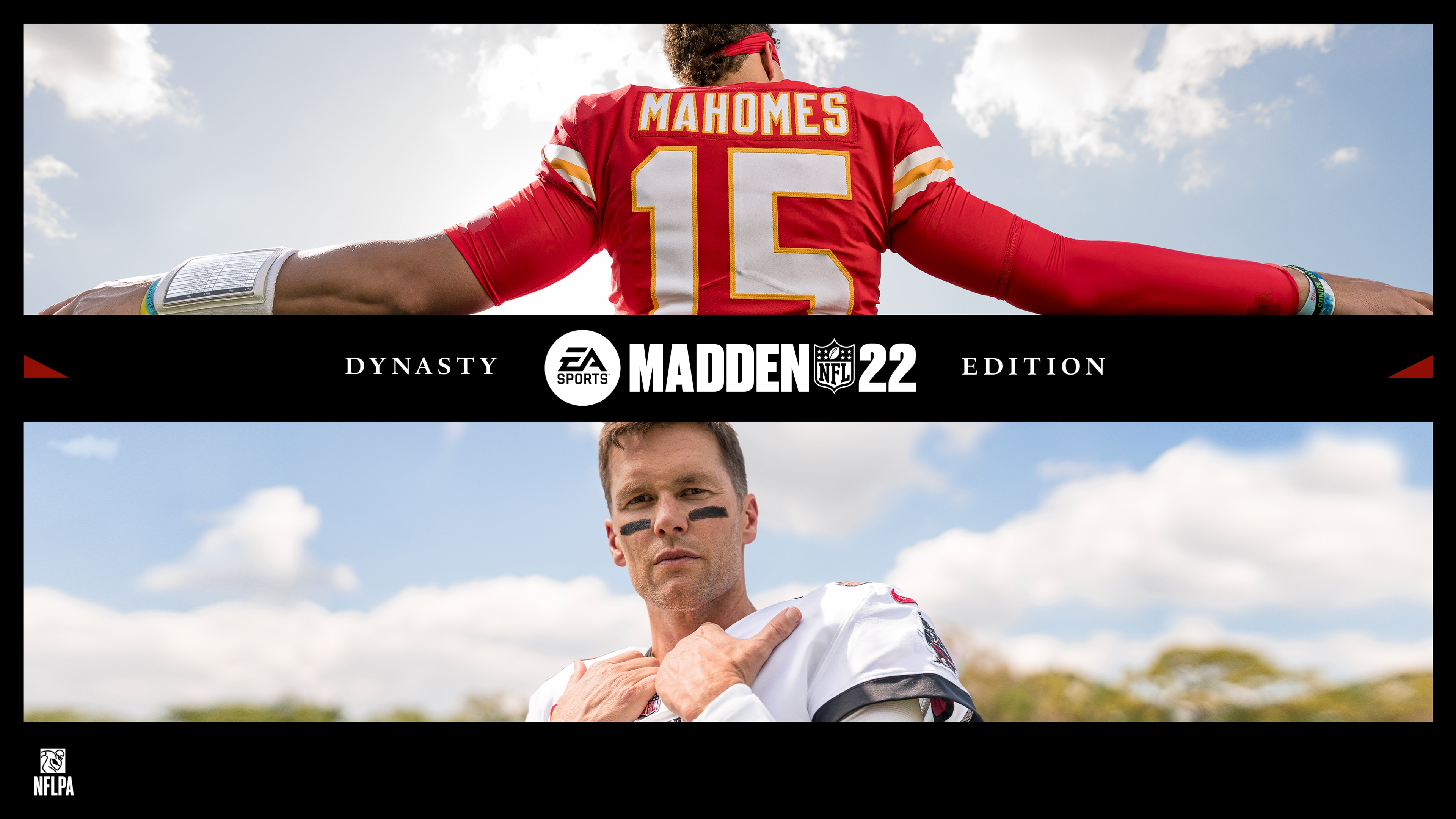 Madden NFL 22 Dynasty Edition PS4™ & PS5™